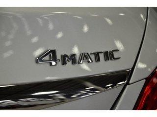 2017 Mercedes-Benz C300 4matic Sedan EX-Demo NEW CAR