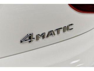 2017 Mercedes-Benz C300 4matic Coupe Bas KM!! DEL, Camera de Recul, Naviga