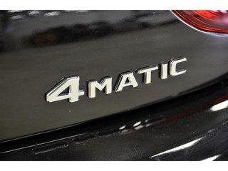 2018 Mercedes-Benz C300 4matic Cabriolet IDP, Navigation, Camera 360, DEL,