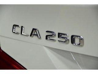 2014 Mercedes-Benz CLA250 4matic Coupe Plaquette de Freins Avant Neuf, Certi