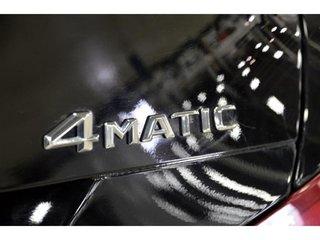 2014 Mercedes-Benz CLA250 4matic Coupe Certifie, 4matic, Phares bi-Xenon, Bl