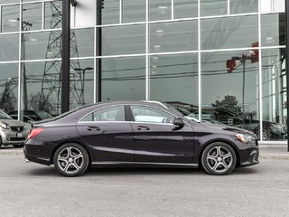 2015 Mercedes-Benz CLA250 ** STAR CERTIFIED PRE-OWNED ** Buy with confidence, drive with pride.