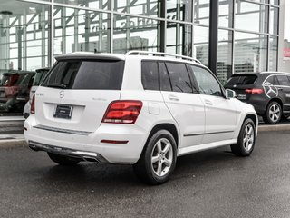2015 Mercedes-Benz GLK250 360 camera, Blind spot monitoring , Back up camera
