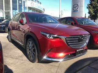 2019 Mazda CX-5 GT AWD Sale on now. Check it out.