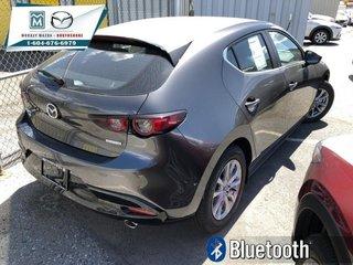2019 Mazda Mazda3 GS  - Heated Seats