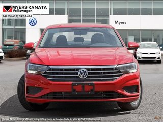 2019 Volkswagen Jetta Comfortline Manual  - Heated Seats - $143.04 B/W