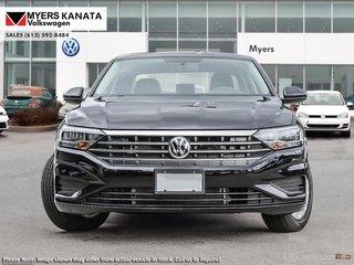 2019 Volkswagen Jetta Comfortline Manual  - Heated Seats - $161.64 B/W