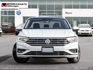 2019 Volkswagen Jetta Execline  - Winter Package