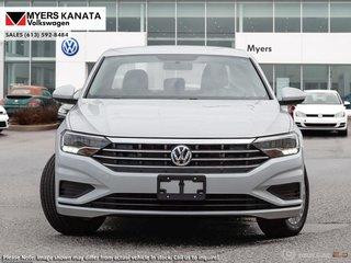 2019 Volkswagen Jetta Comfortline Auto  - Heated Seats