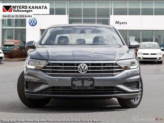 2019 Volkswagen Jetta Highline Auto  - Sunroof - $219.60 B/W