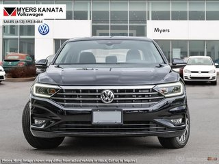 Volkswagen Jetta Execline Auto  - $246.10 B/W 2019