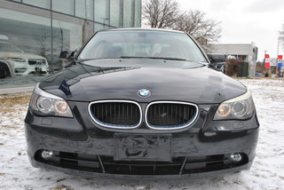 2004 BMW 530 ***SOLD***