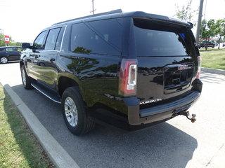 GMC Yukon XL 2016 GMC Yukon XL - 4WD 4dr SLE 2016