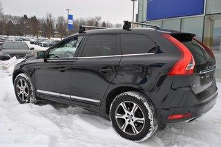 2015 Volvo XC60 ***SOLD***
