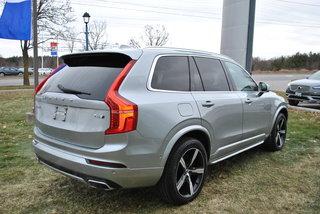 Volvo XC90 ***SOLD*** 2016
