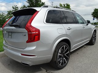 Volvo XC90 T6 Momentum   Model Year Clear Out! 2019