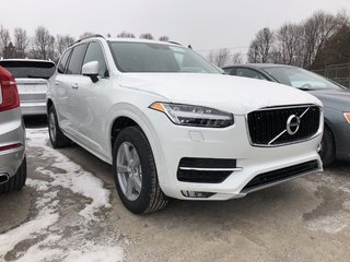 2019 Volvo XC90 T5 Momentum   Model Year Clear Out!