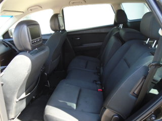 2010 Mazda CX-9 GT