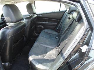 2010  Mazda6 GT