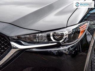 2018 Mazda CX-5 0% FINANCE AWD I-ACTIV