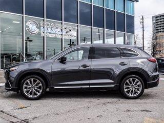 2019 Mazda CX-9 SIGN DEMO LOW@1.49%