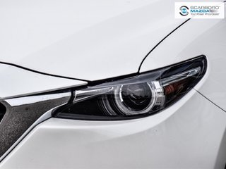 2019 Mazda CX-9 GT SIGNATURE 1.49% FINANCE DEMO