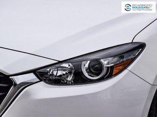 2018 Mazda Mazda3 GS 72.97/week FINANCE 0DOWN