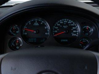 2014 Chevrolet Tahoe LTZ 4WD 1SF