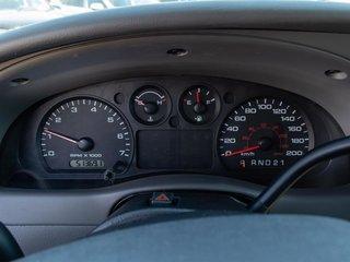 2010 Ford Ranger Sport Supercab 4WD