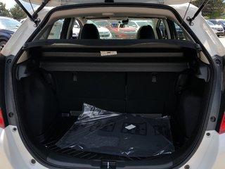 2019 Honda Fit EXL-Navi CVT