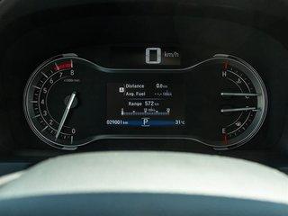 2017 Honda Pilot V6 Touring 9AT AWD
