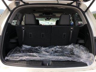 2019 Honda Pilot Touring 8P 9AT
