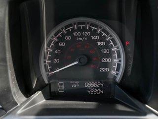 2014 Honda Ridgeline SE 5AT 4WD