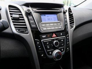 2013 Hyundai Elantra GT GLS at