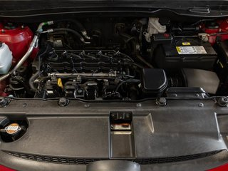 2012 Hyundai Tucson GL AWD at