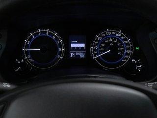 2015 Infiniti QX50 Wagon