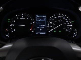 2016 Lexus RX350 Executive Package