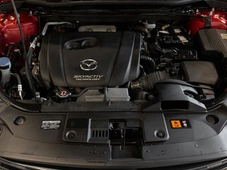 2016 Mazda CX-5 GT w/Technology Package