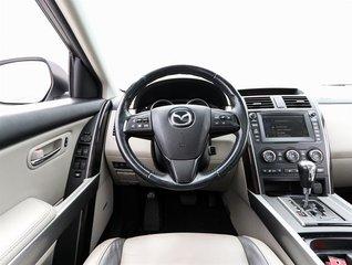 2012 Mazda CX-9 GT AWD