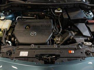 2010 Mazda Mazda3 GS 5sp