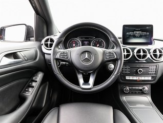 2017 Mercedes-Benz B250 Sports Tourer