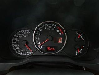 2016 Subaru BRZ Sport-Tech 6sp