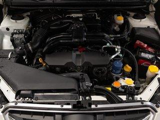 2013 Subaru Impreza 4Dr Limited Pkg at