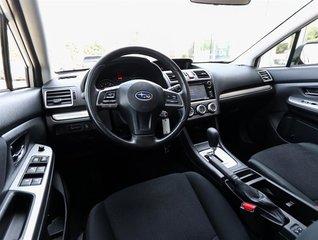 2015 Subaru Impreza 5Dr Touring Pkg at