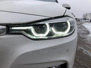 2016 BMW 328d 328d xDrive