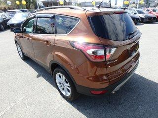 2017 Ford Escape SE( Bluetooth,Back-up Camera, FWD)