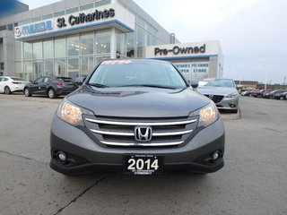 2014 Honda CR-V EX $0 DOWN $85 WEEKLY