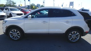 2016 Lincoln MKC Select (JUST ARRIVED)