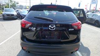 2016 Mazda CX-5 GS-L ( Leather,Navigation)