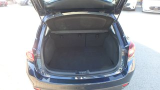 2015  Mazda3 Sport GS( Heated seats, Back-up Camera,Bluetooth)